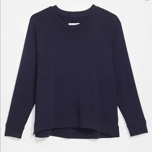 Signature Soft blend Sweatshirt